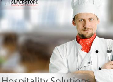 logo-hospitality1