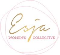 logo-ESJA_womens_collective