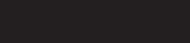 logo-hunt1