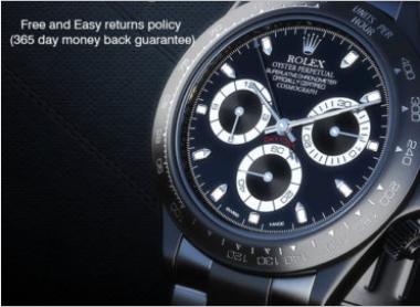 logo-buywatch