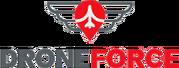 logo-droneforce