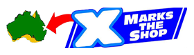 logo-xmarksshop