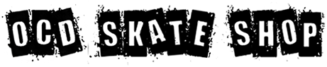 logo-ocdskateshop