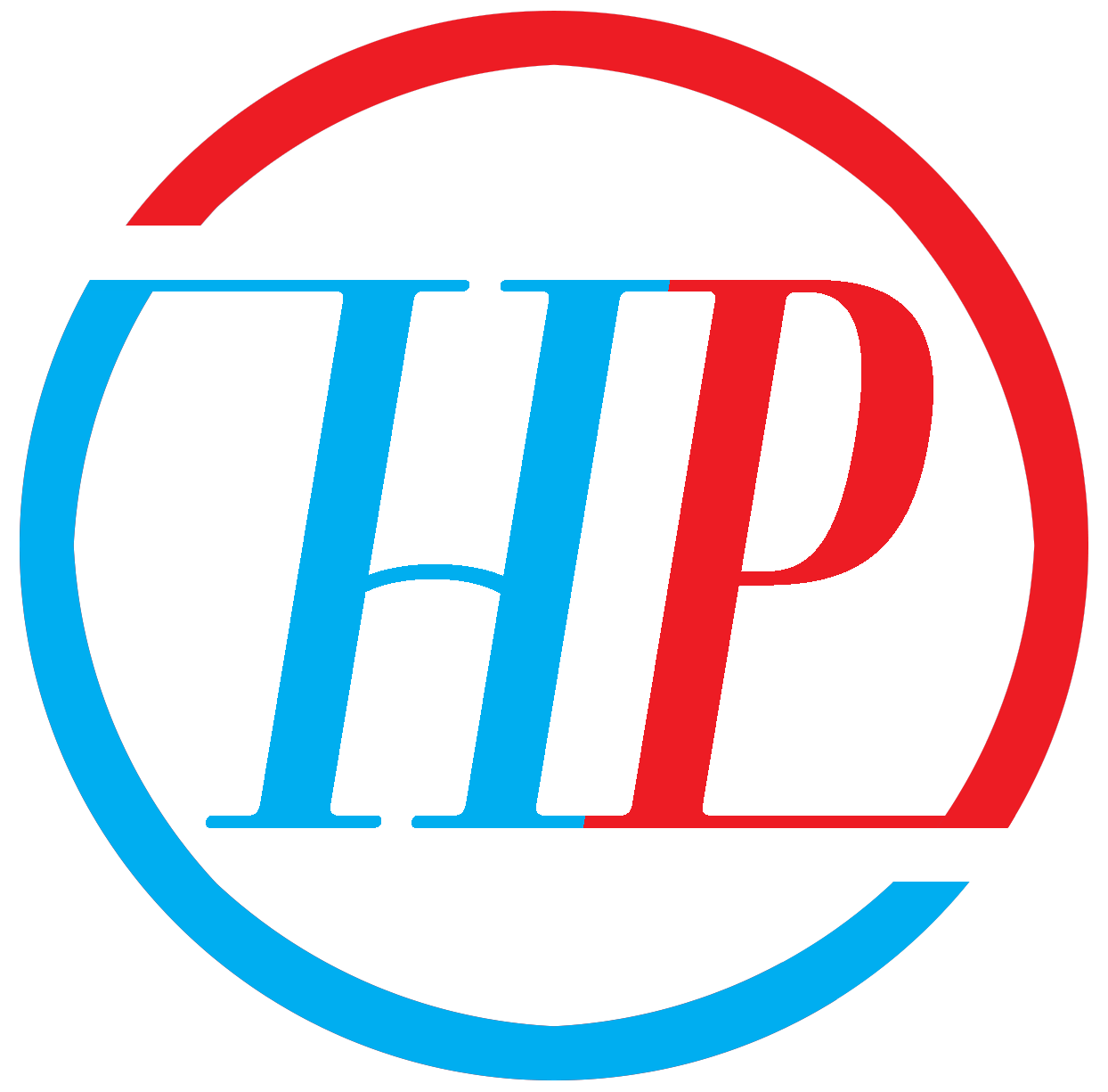logo-hungphat