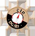 logo-ngantin