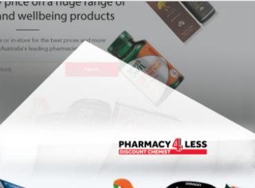 logo-pharma