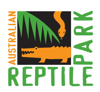 logo-reptile_park