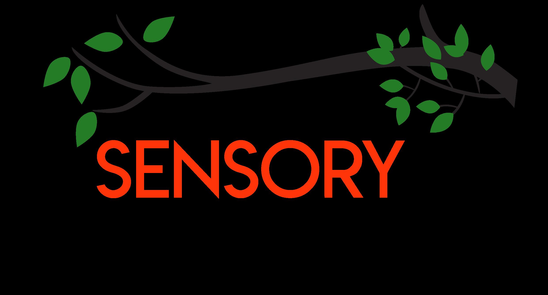 logo-sensoryEnterprises