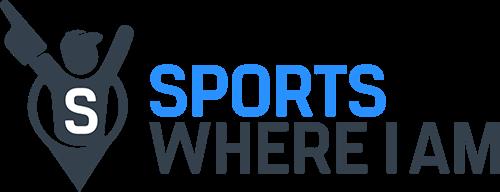 logo-swiam-wl